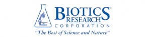 Biotics Research Corporation Products | Centennial - Highlands Ranch - Littleton
