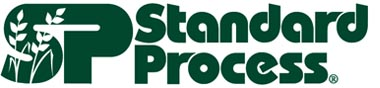 Standard Process Products | Centennial - Highlands Ranch - Littleton